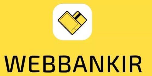 микрозаймы webbankir