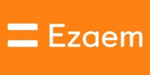 микрозайм Езаем