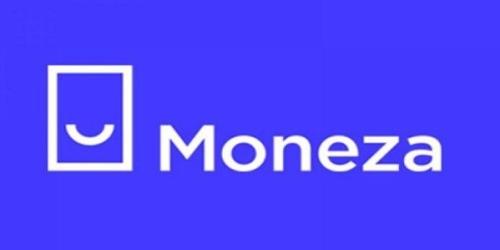 микрозайм Монеза
