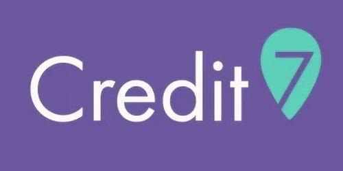 займы Credit7 онлайн
