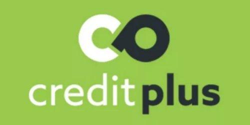 Займы CreditPlus