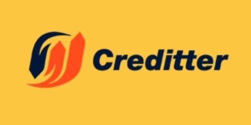 микрозаймы Кредиттер онлайн