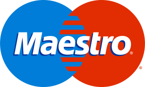 Займ на карту Maestro