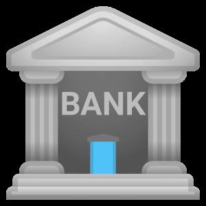 взять крдеит в банке