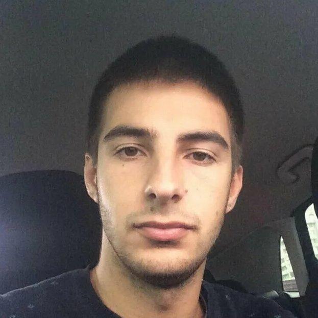 Отзыв манимен - Олег, 29 лет