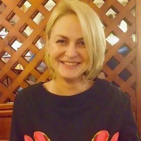 Отзыв MoneyMan - Светлана, 41 год